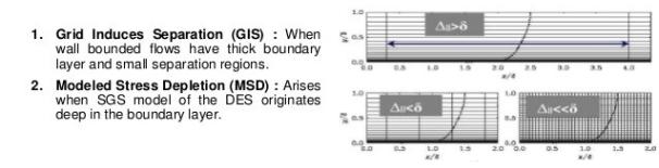 msc-presentationpotx-34-638