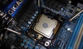 Thermal gel.jpg