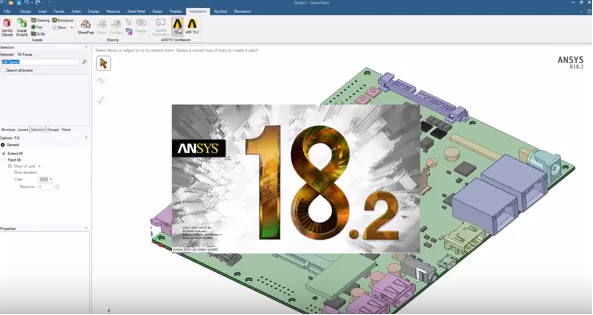ANSYS guide