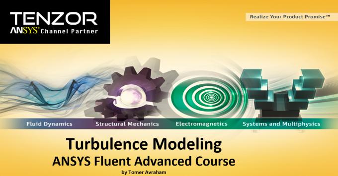 Turbulence Course