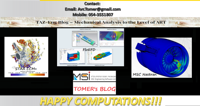 taz-happy-computations-4