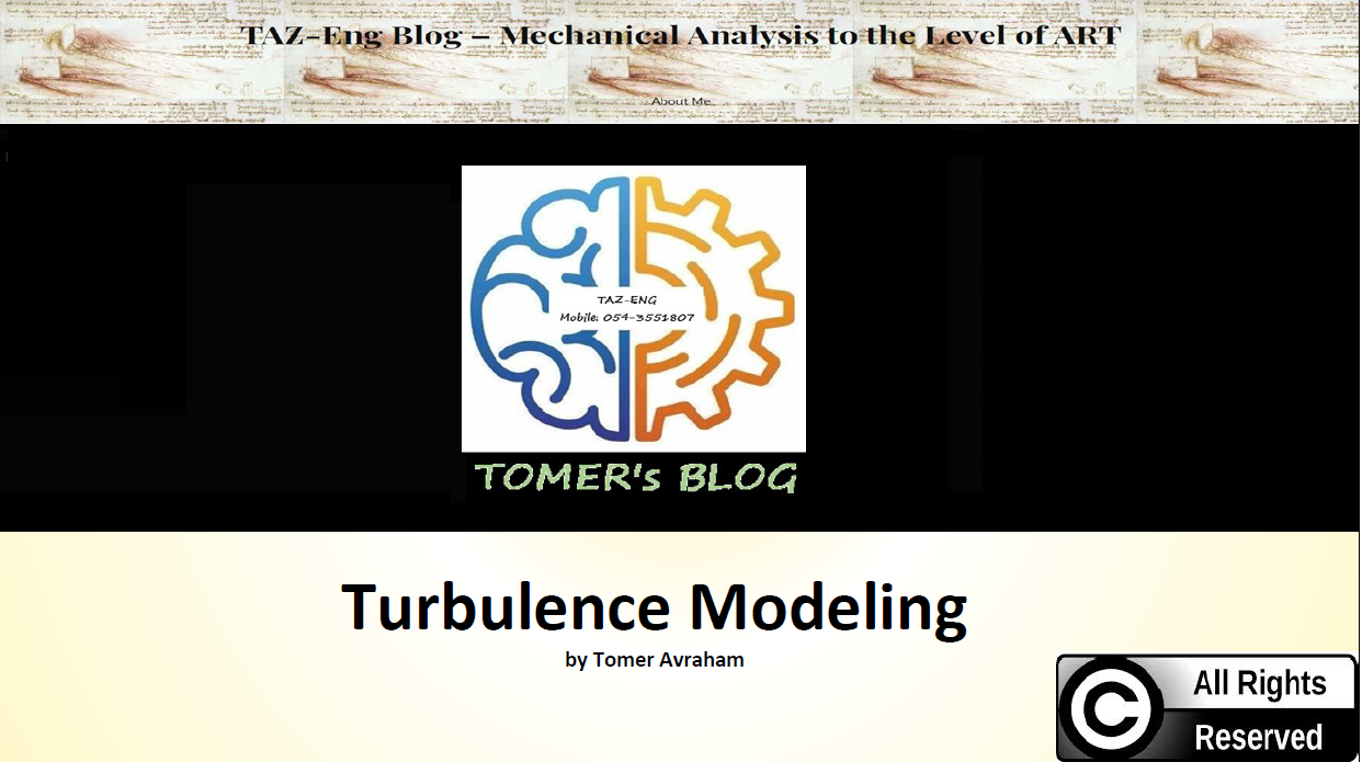 turbulence-the-gist-1